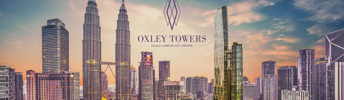 SO Sofitel KL Residences at Oxley Towers