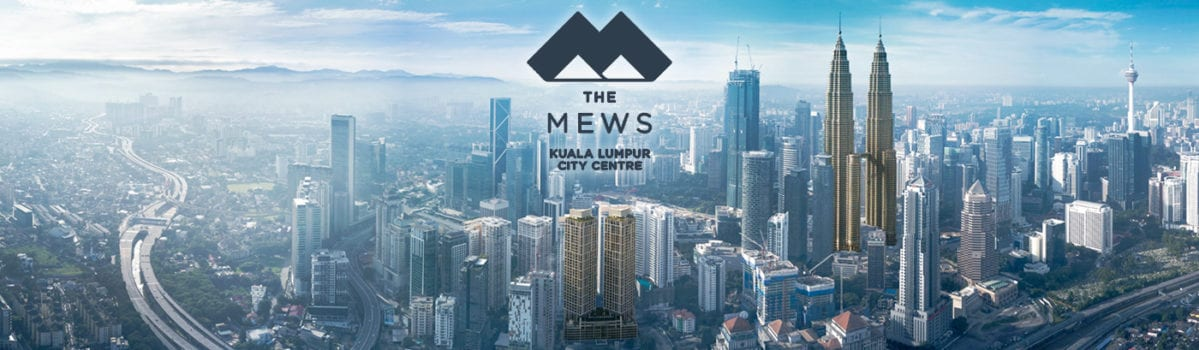 The Mews