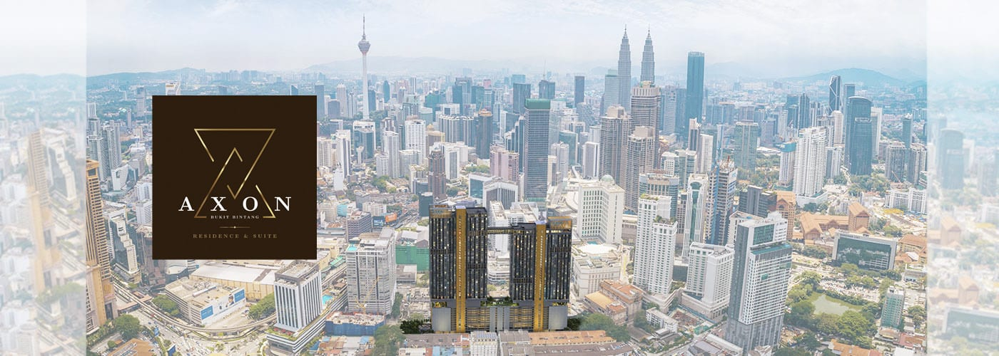 Malaysian Property Exhibition